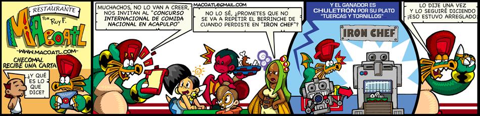 checomal_recibe_una_carta__1068.png